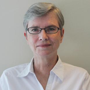 Anja Merret