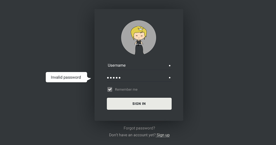Make custom Divi Footers, customise WP login page + 5 new Divi Layouts and 13 modules